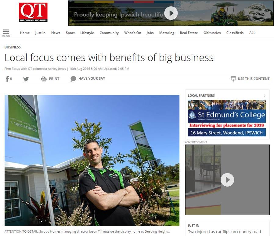 Brisbane_West_Builder_In_the_News_QT