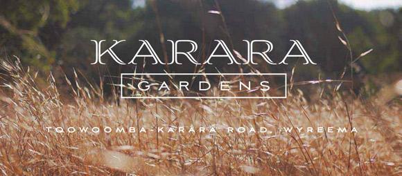 karara-garden-estate-wyreema