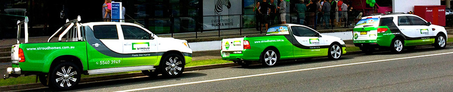 sunshine_coast_builder_staff_vehicles