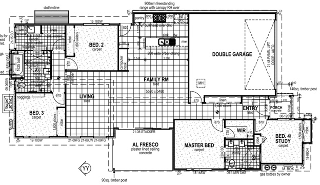 sunshine_coast_first_home_owner_floor_plan