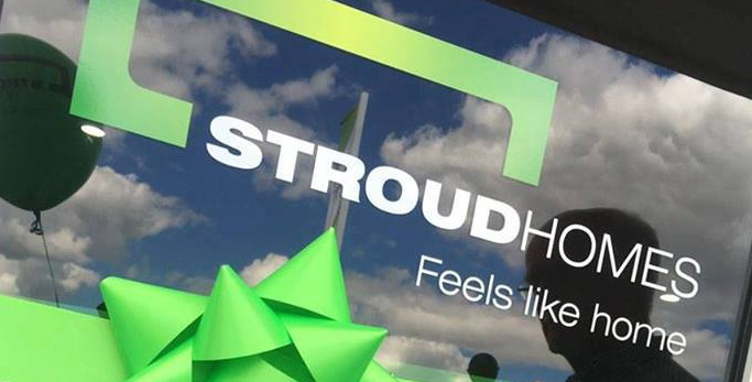 stroud_coffs_harbour_opening_4_march_2017