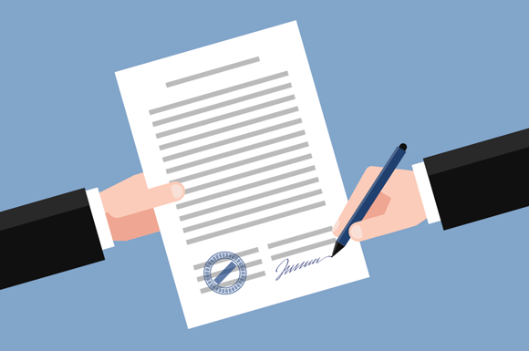 What Is A Preliminary Agreement Stroud Homes