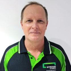 Jason-Thistlethwait-Stroud-Homes-Brisbane-North-profile
