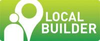 Local builders