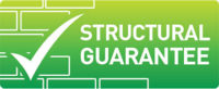 Structural Guarantee