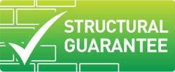 structural-guarantee