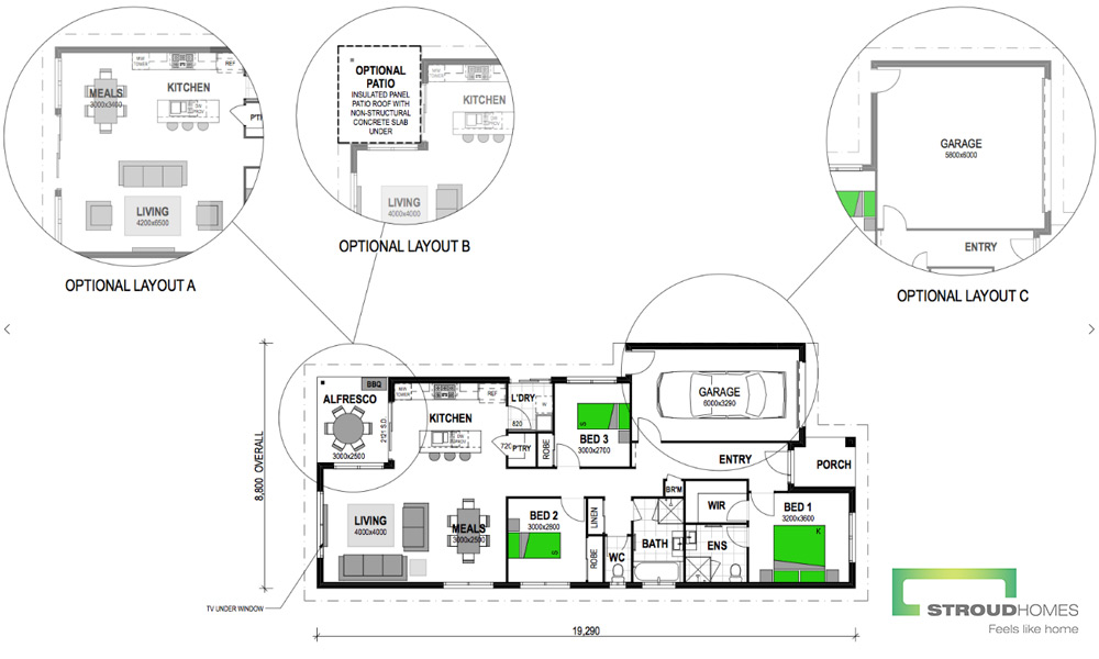 Aston-153-Floor-Plan-June-2013