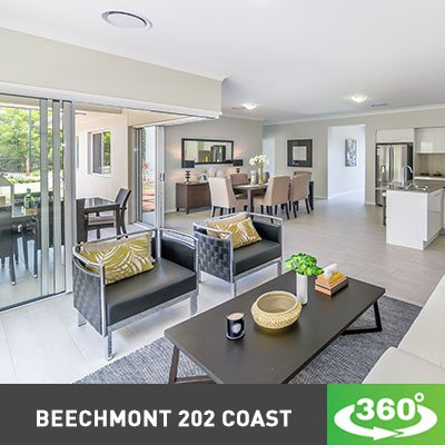 Beechmont3d-Tour-thumbs