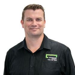 Brisbane-East-Builder-David-Adams-2018