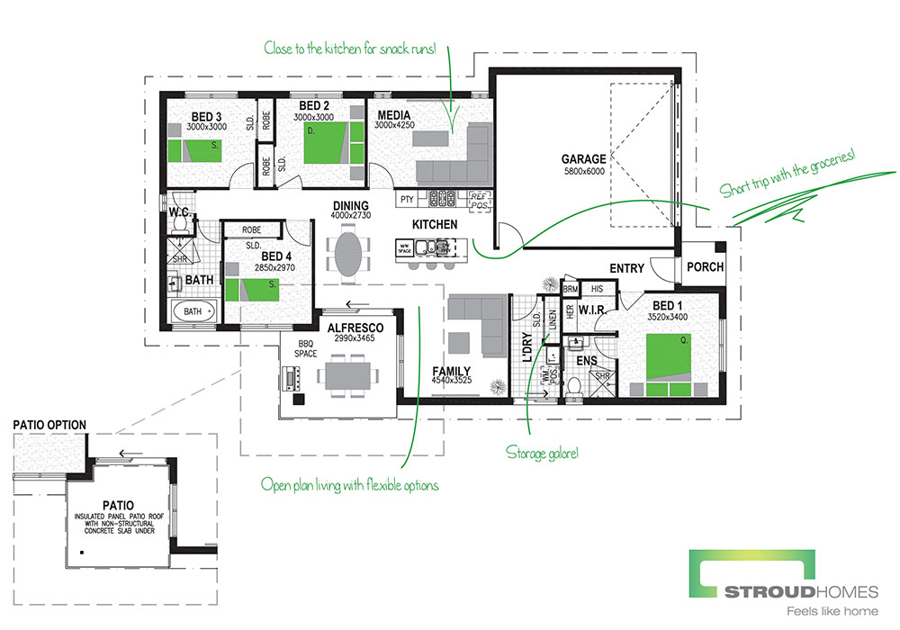 Como-186-Classic-Floor-Plan-Feature-Callouts-4-9-15