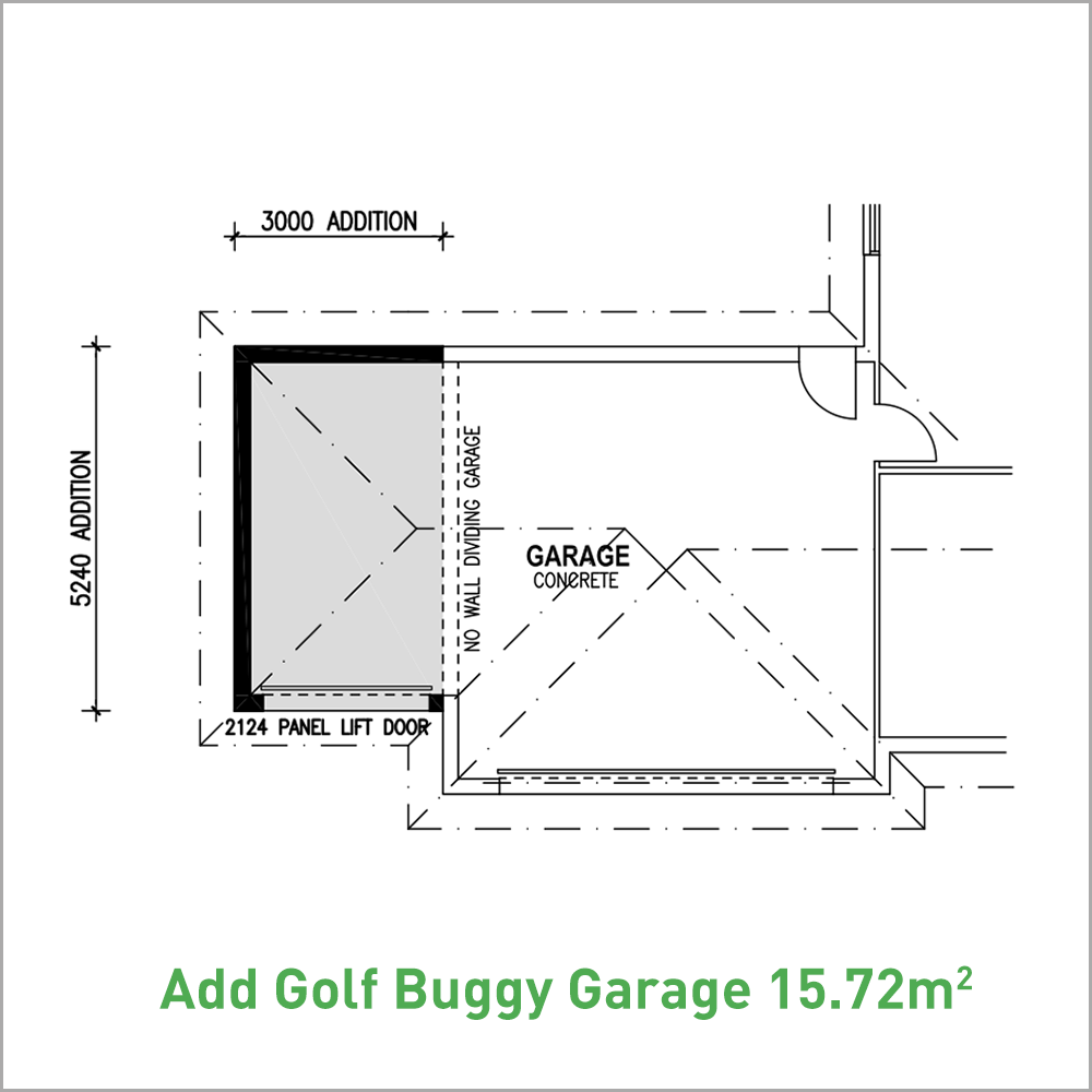 Garage-with-Golf-Buggy-Garage-15.72m2