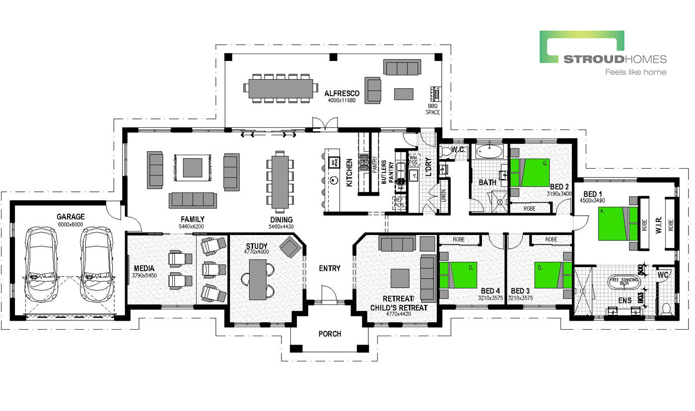 Hudson-378-Classic-Floor-Plan-Sept-25-2017