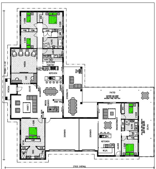 Kentucky-484-45-Brumby-floor-plan