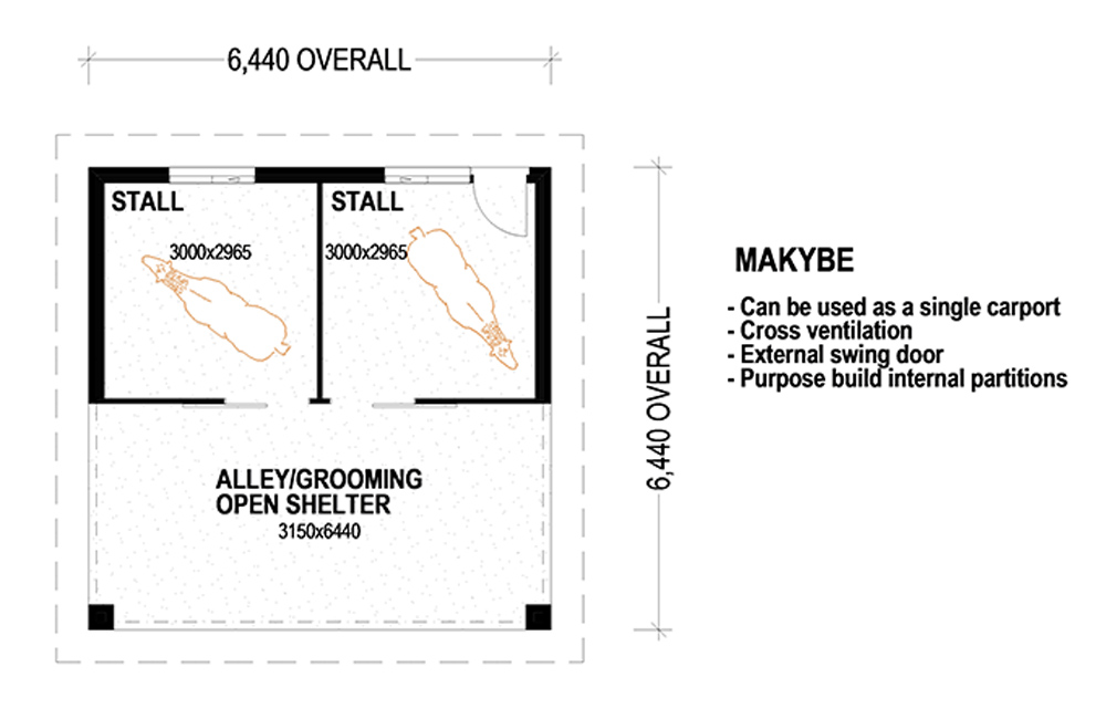 Makybe_Stable_Classic_Floor_Plan_Nov_2015
