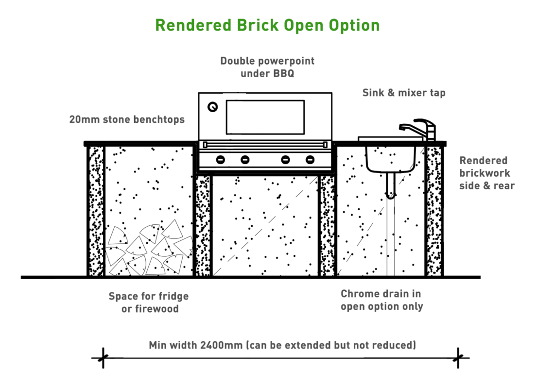 Outdoor_kitchen_options_Rendered-Brick-Open_V31