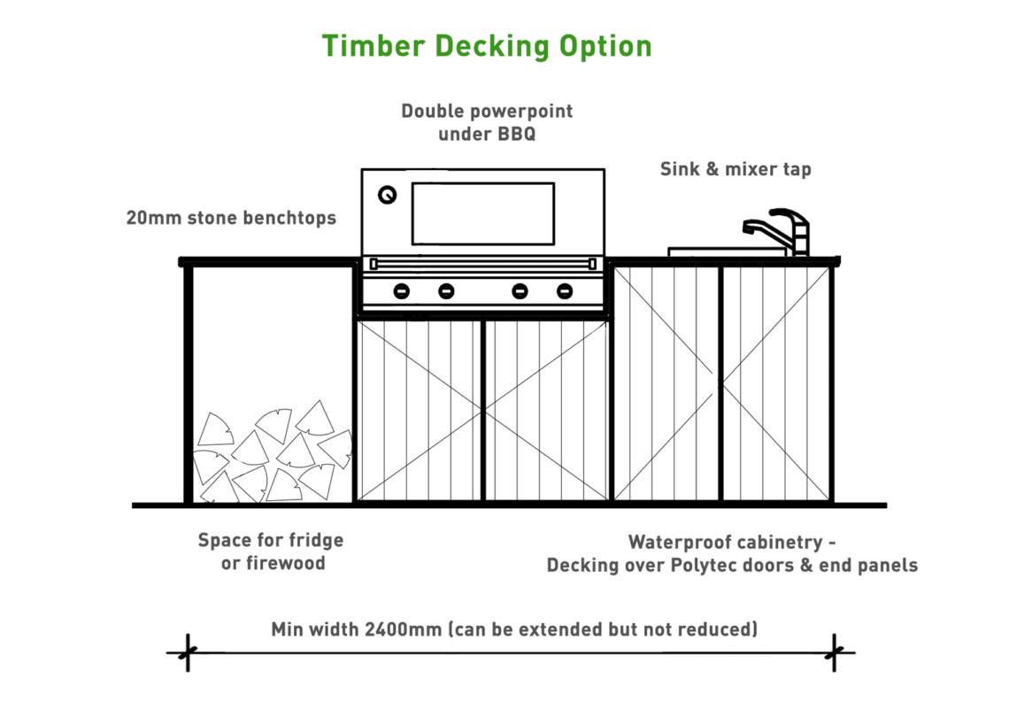 Outdoor_kitchen_options_timber_decking_V21