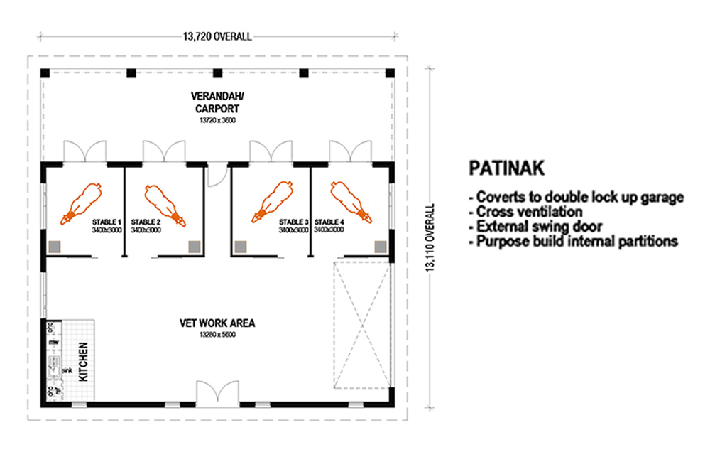 Patinak_Stable_Classic_Floor_Plan_Nov_2015