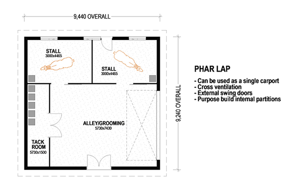 Phar_Lap_Stable_Classic_Floor_Plan_Nov_2015