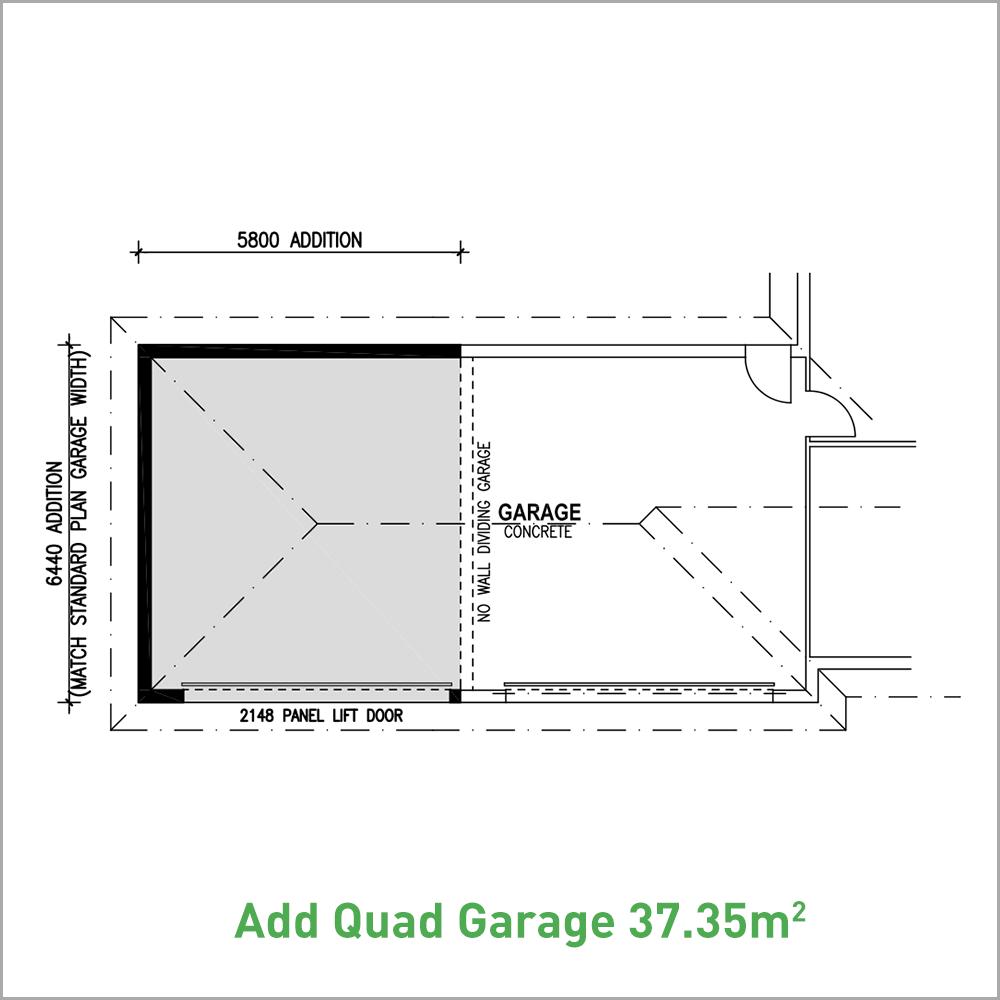 Quad-Garage-37.35m2