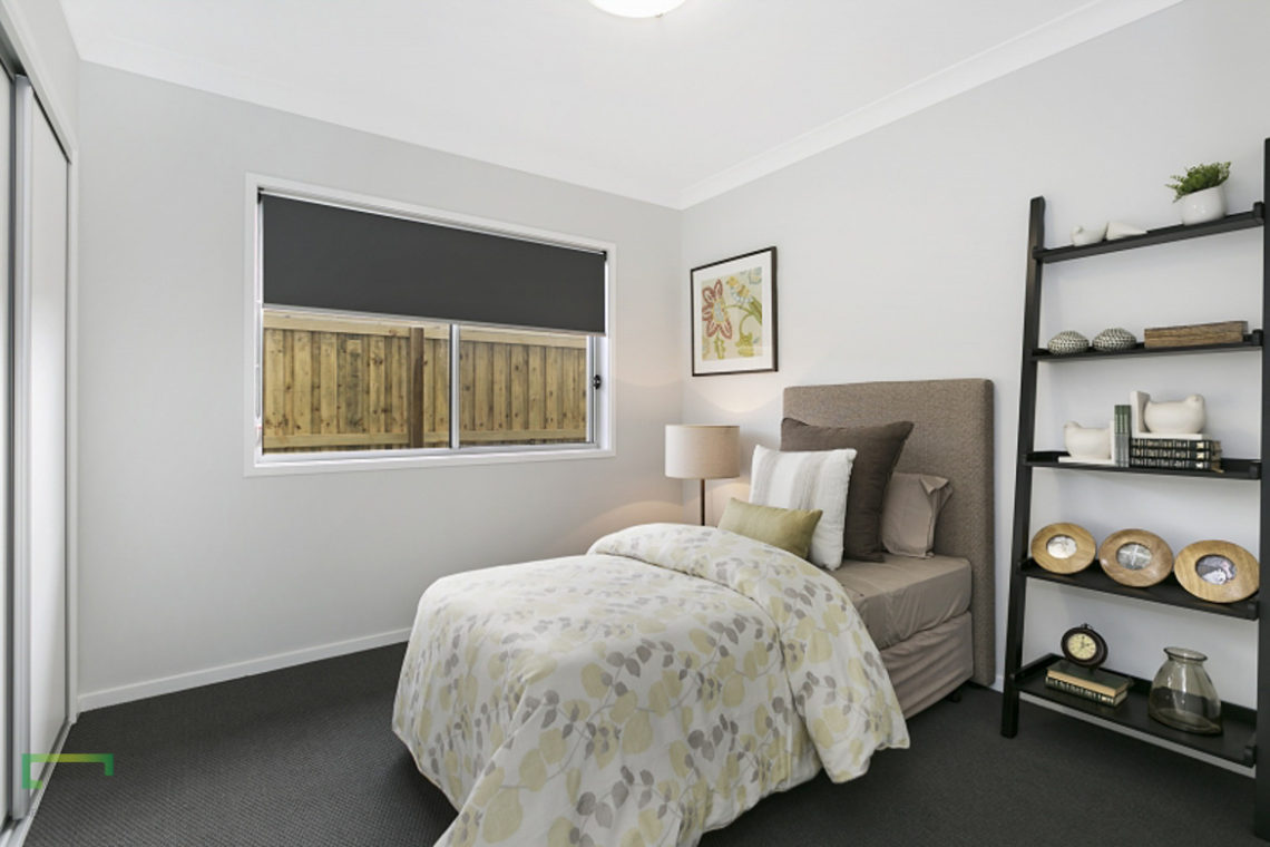 Stroud-Homes-Aston-168-Griffin-Display (1 of 15)