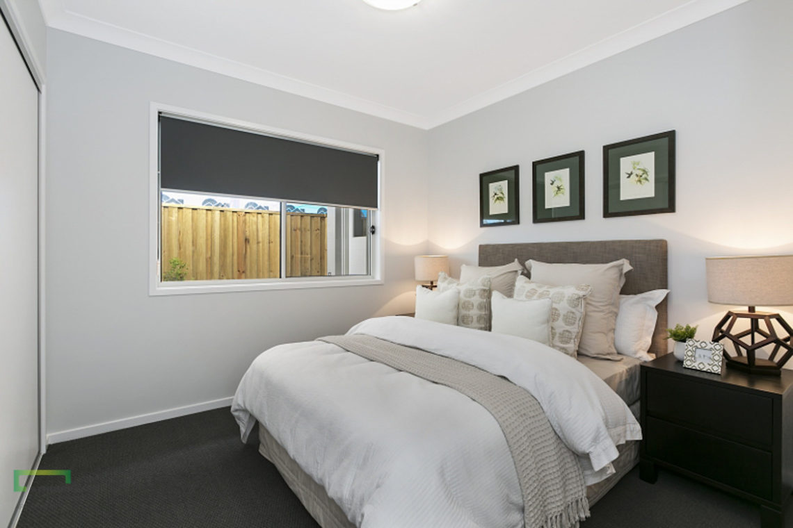 Stroud-Homes-Aston-168-Griffin-Display (2 of 15)