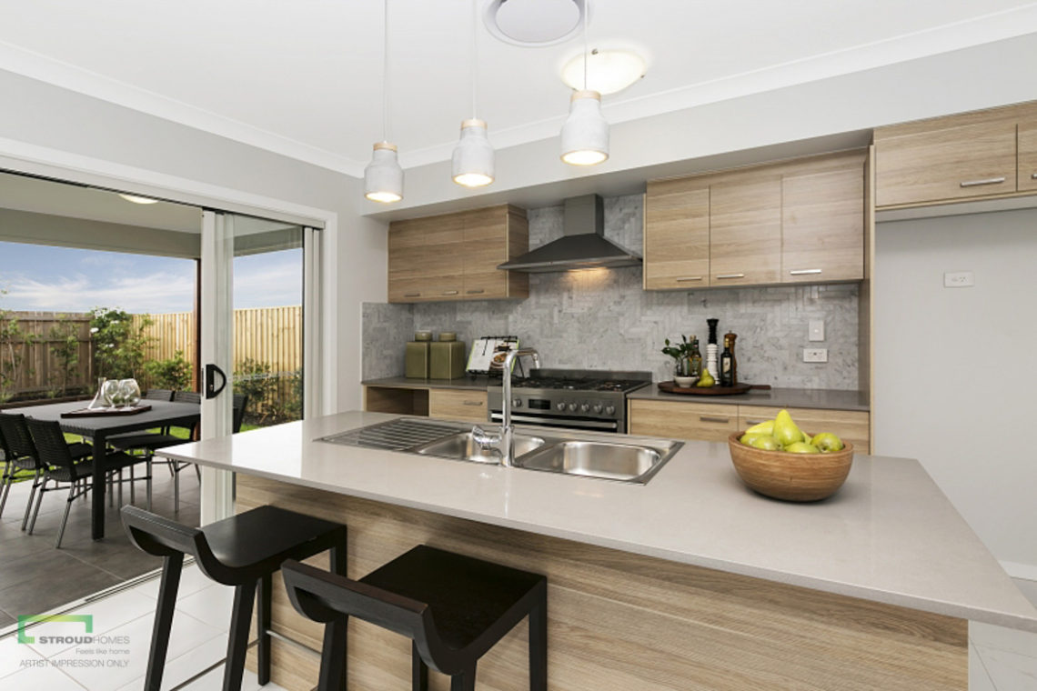 Stroud-Homes-Aston-168-Griffin-Display (4 of 15)