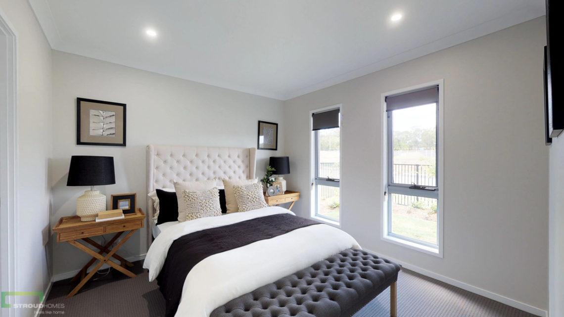 Stroud-Homes-Brisbane-North-Morayfield-Display-Home-Como-186-13