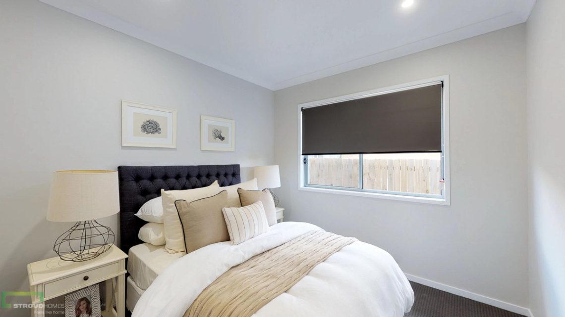 Stroud-Homes-Brisbane-North-Morayfield-Display-Home-Como-186-15