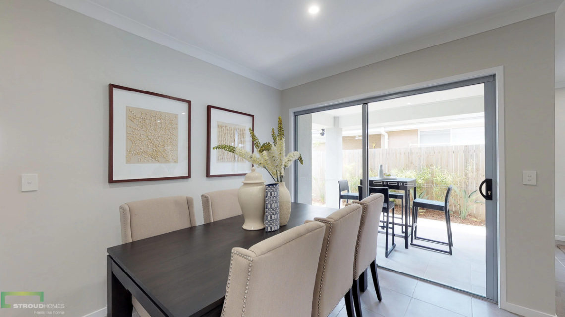 Stroud-Homes-Brisbane-North-Morayfield-Display-Home-Como-186-34