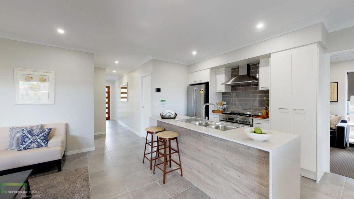 Stroud-Homes-Brisbane-North-Morayfield-Display-Home-Como-186-4