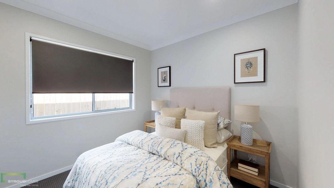 Stroud-Homes-Brisbane-North-Morayfield-Display-Home-Como-186-45