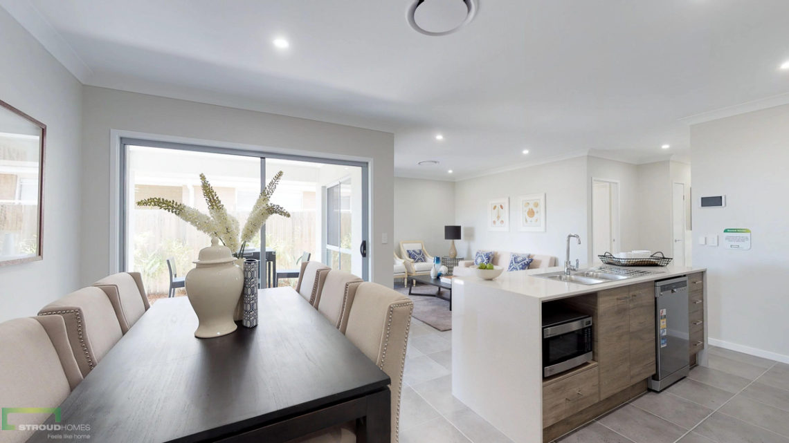 Stroud-Homes-Brisbane-North-Morayfield-Display-Home-Como-186-47