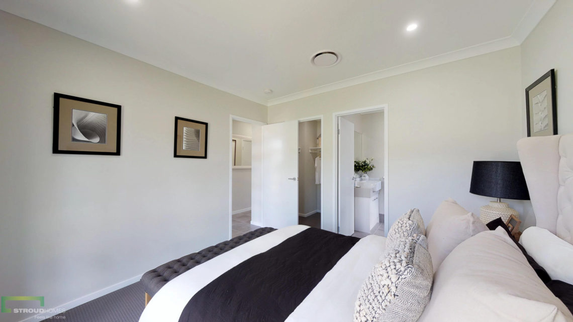 Stroud-Homes-Brisbane-North-Morayfield-Display-Home-Como-186-8