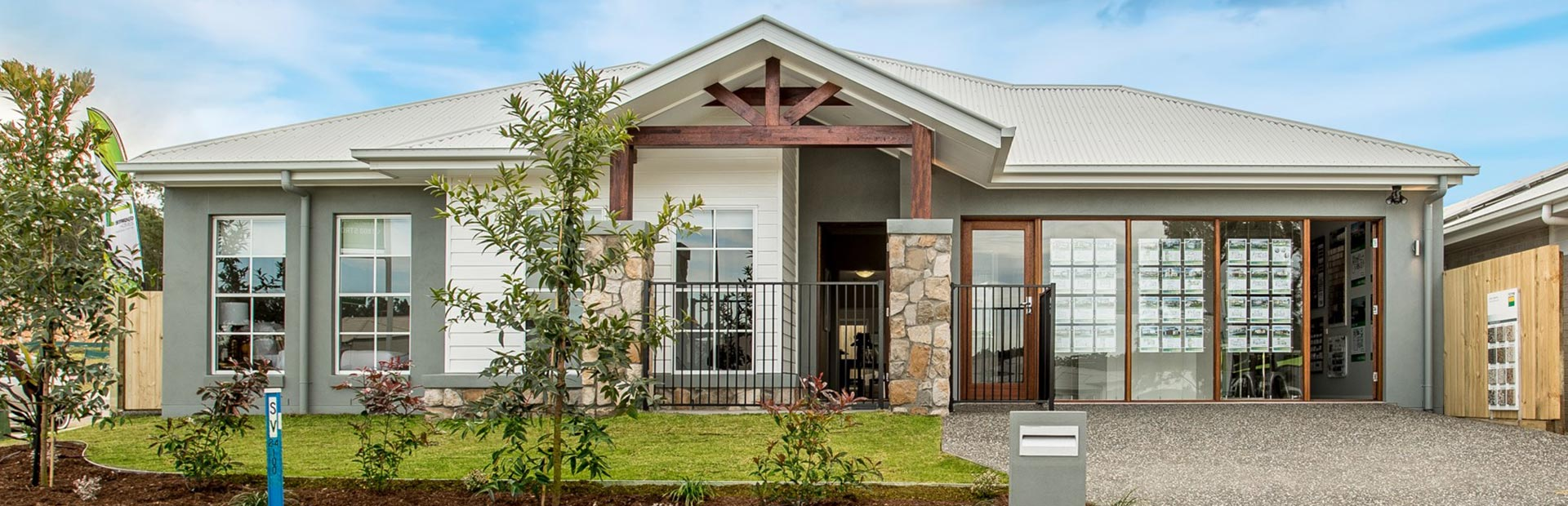 New Deebing Heights Display Home Opening July 11 Stroud