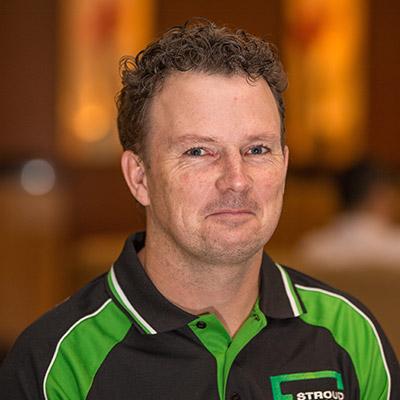 caleb.townsend@stroudhomes.com.au