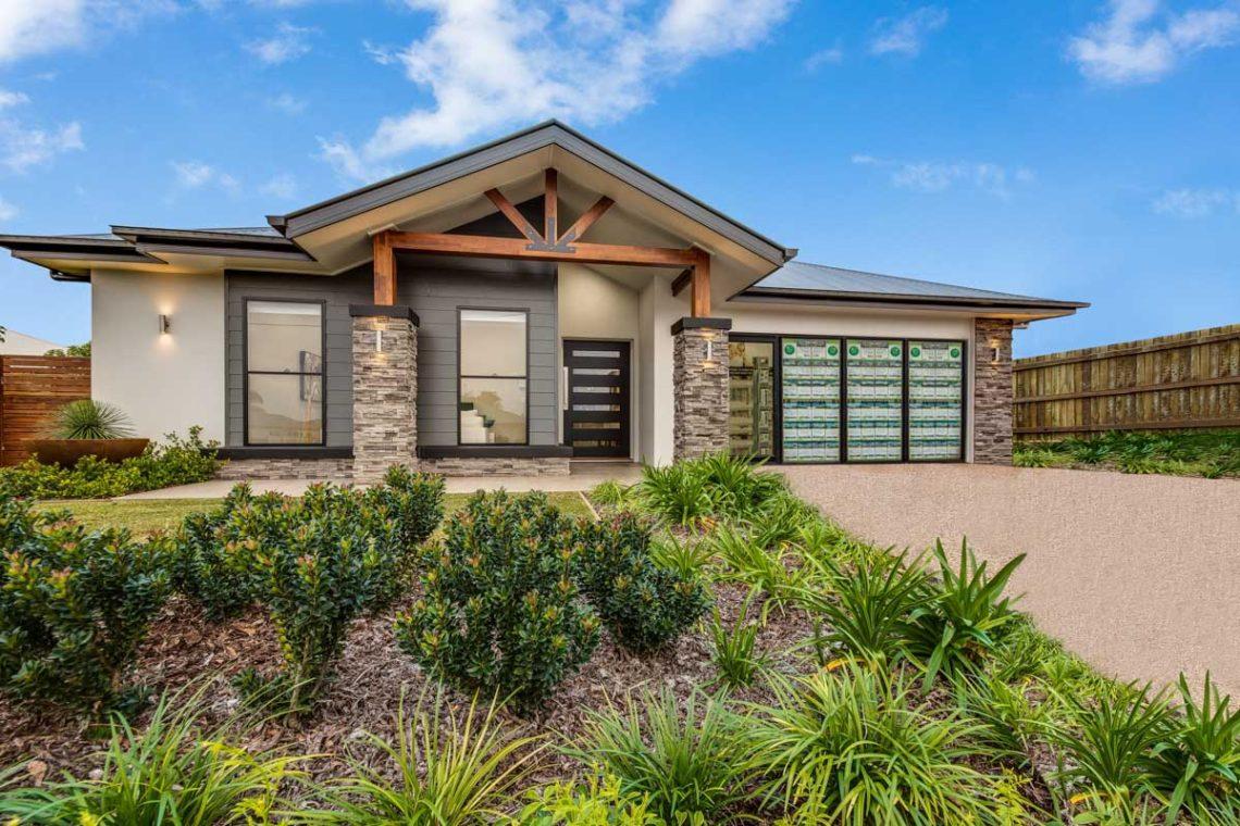 Stroud-Homes-Savannah 262-Toowoomba-Display-Home (14 of 39)