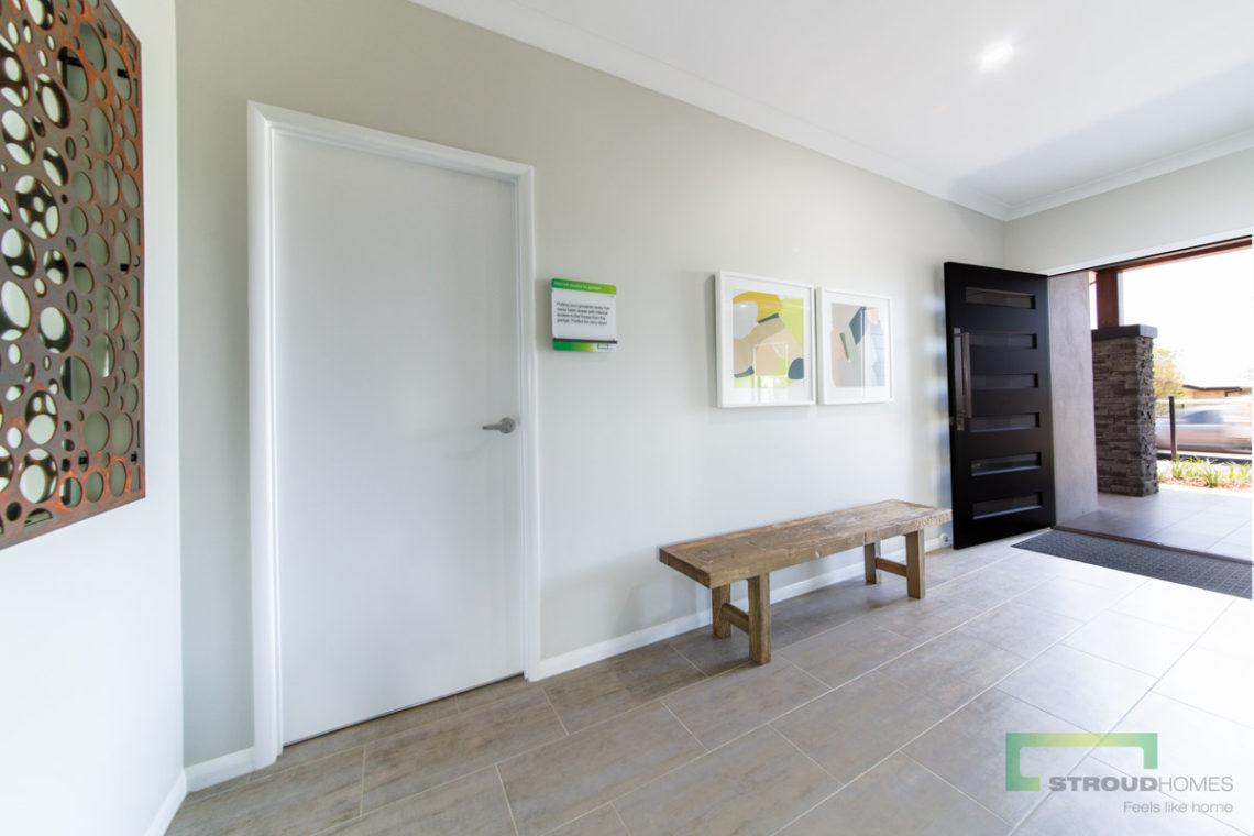Stroud-Homes-Savannah 262-Toowoomba-Display-Home (9 of 39)