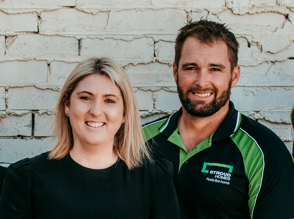Stroud-Homes-Wide-Bay-Aletha-and-Slade-Walters
