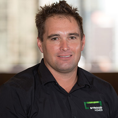 Slade Walters Bundaberg & Fraser Coast Builder