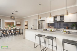 Stroud Homes Wagga Wagga Display Home