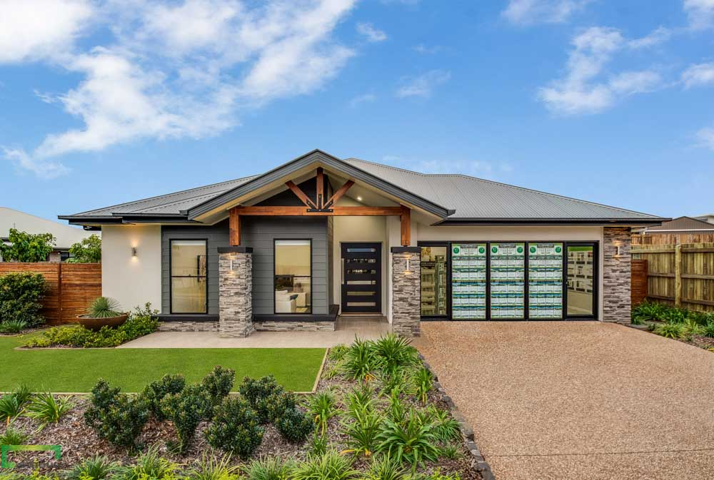 Awesome House Designs Toowoomba Photos Home Decorating Design