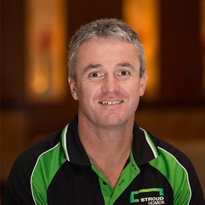 Travis Butler Wollongong Builder