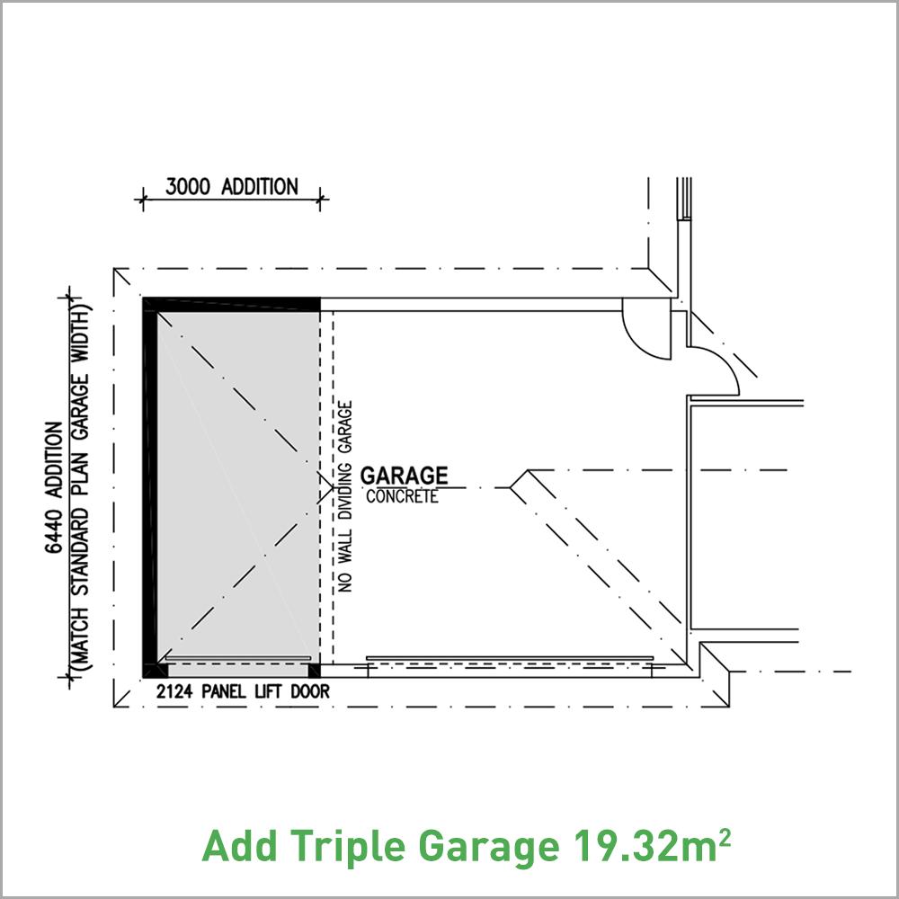 Triple-Garage-19.32m2