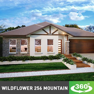 Wildflower-Wagga3d-2-tour