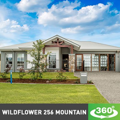 Wildflower-deebing-hts-3d-tour