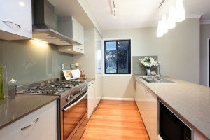 Acreage -Home-Design-Hudson-35