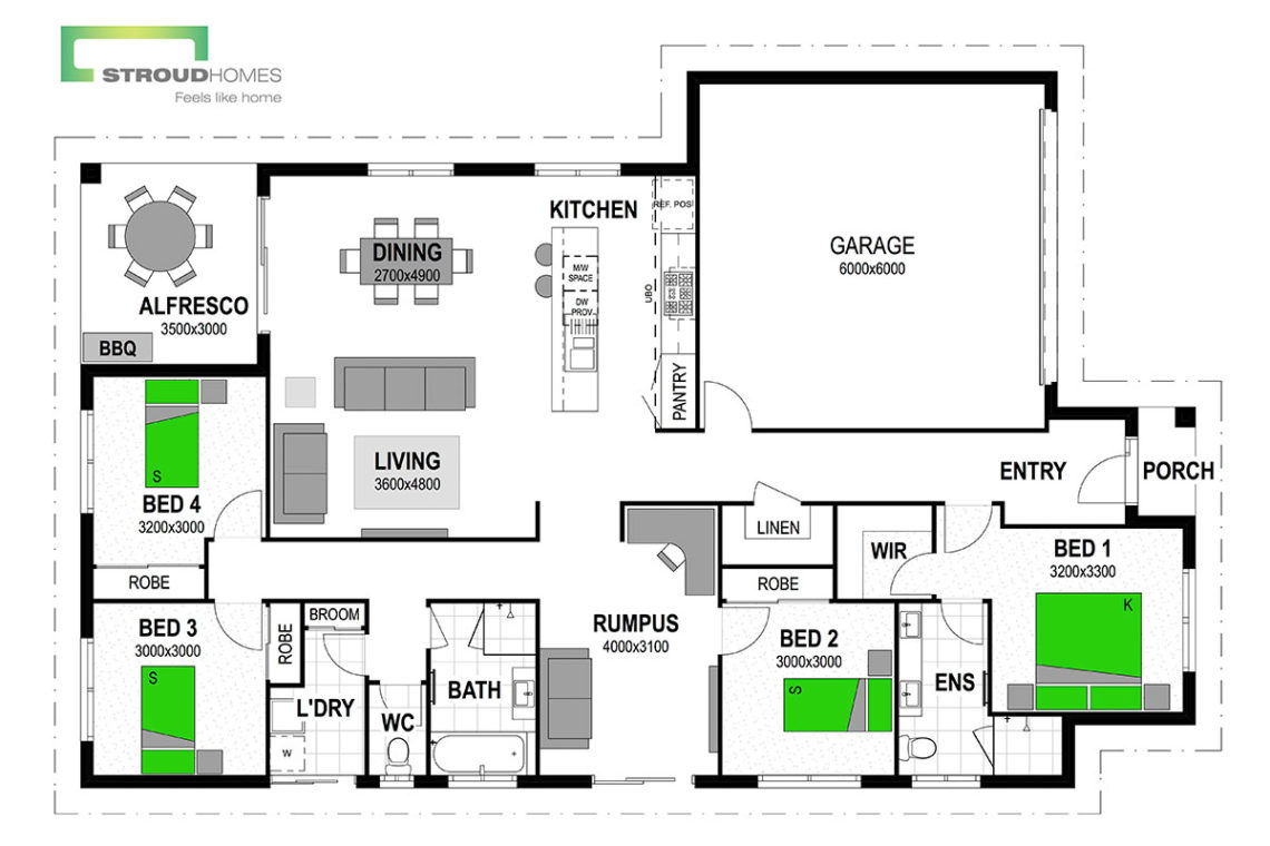 Aston-212--Floor-Plan