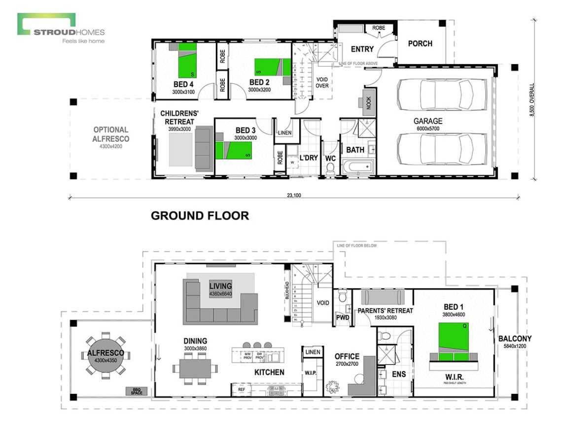 Brighton-276-Floor-Plan