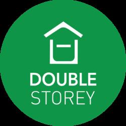 Double Storey Logo