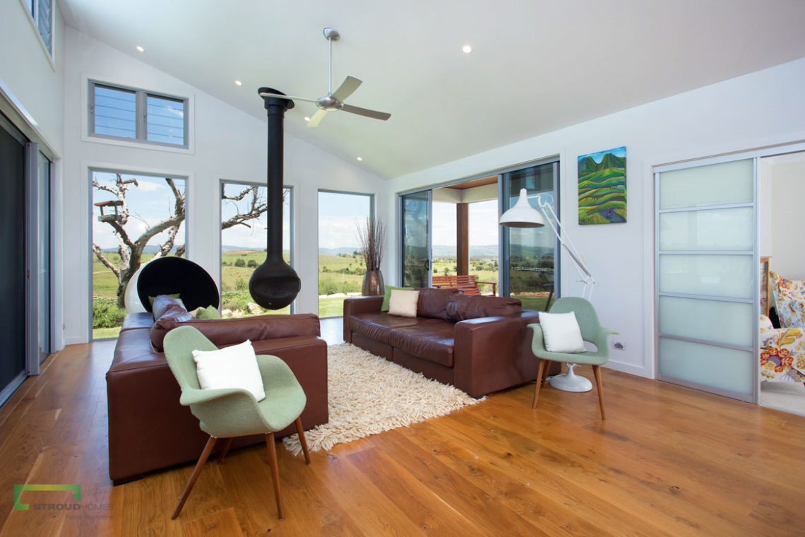 Montego 450 Acreage Design PRO-11